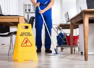 housekeeping resume writing