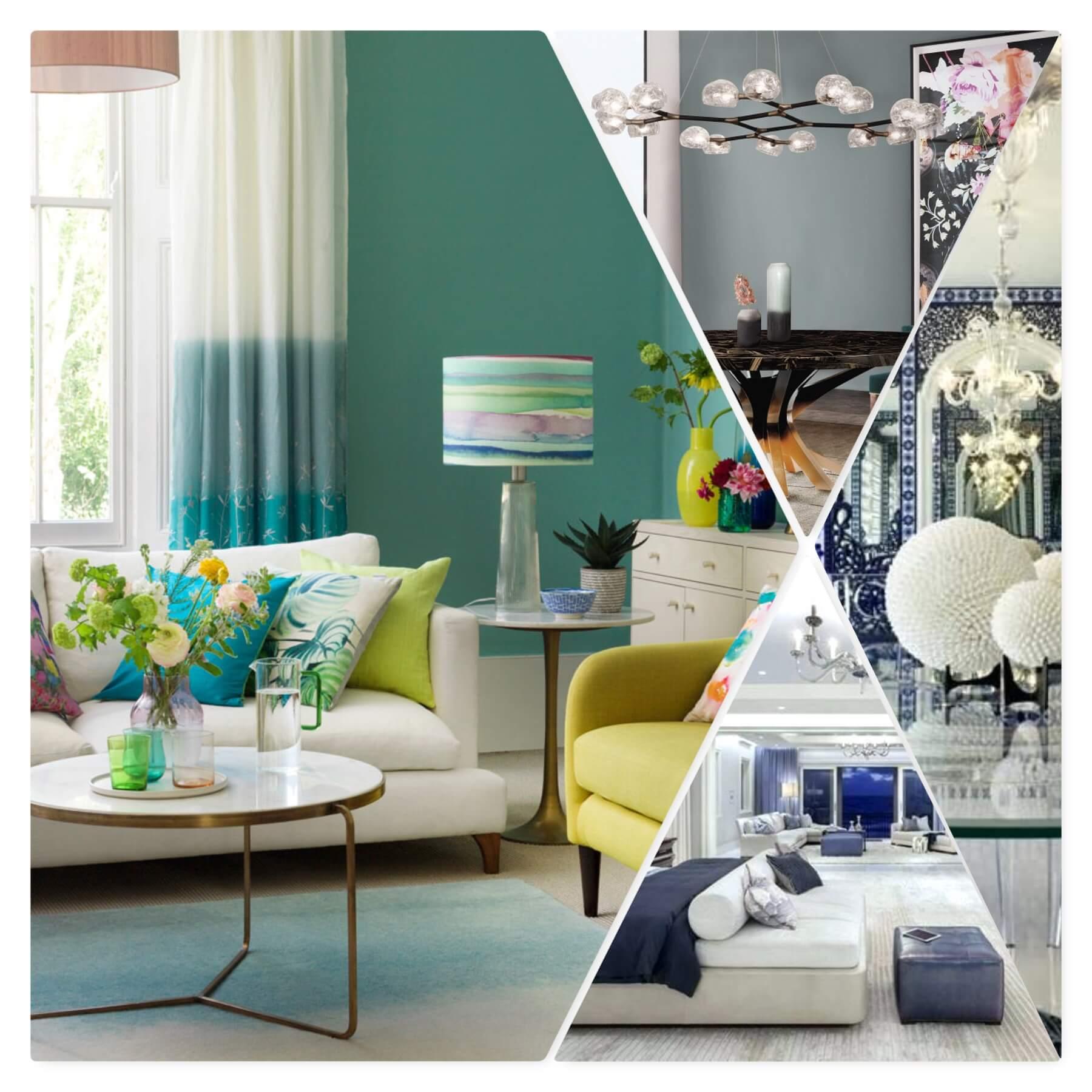 Best Interior Designer Resume For Fresher Sample Wantcv Com
