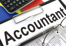 accountant resume skills