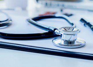 healthcare resume samples