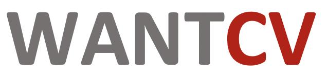 Wantcv.com