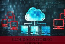 best cloud monitoring services