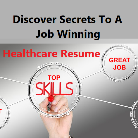 Top Skills To Put on Resume For Medical Field